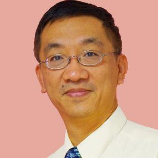 Ye-Ming Wu, DDS, MS