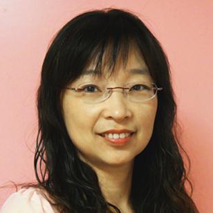 Chia-Hsin Lan, DDS
